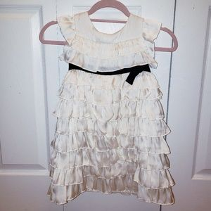 GAP Toddler Girl Dress